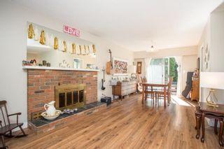 Photo 9: 15500 OXENHAM Avenue: White Rock House for sale (South Surrey White Rock)  : MLS®# R2620472