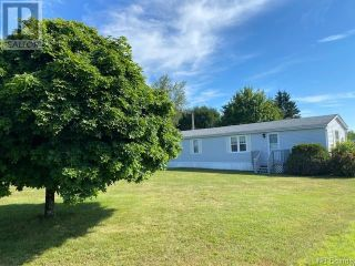Photo 10: 302 Route 735 in Mayfield: House for sale : MLS®# NB060482