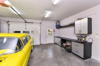 Photo 50: 21 Seagirt Rd in : Sk East Sooke House for sale (Sooke)  : MLS®# 857537