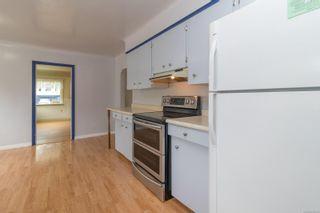 Photo 18: 1774 Emerson St in : Vi Jubilee House for sale (Victoria)  : MLS®# 874334