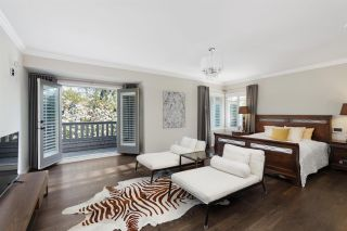 Photo 19: 3297 CYPRESS Street in Vancouver: Shaughnessy House for sale (Vancouver West)  : MLS®# R2601454