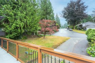 Photo 10: 1730 KILKENNY Road in North Vancouver: Westlynn Terrace House for sale : MLS®# R2610151