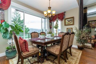Photo 14: 5338 ABBEY Crescent in Chilliwack: Promontory House for sale (Sardis)  : MLS®# R2546002
