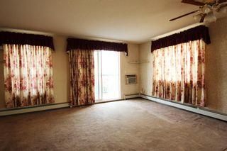 Photo 7: 404 4514 54 Avenue: Olds Apartment for sale : MLS®# A1130006