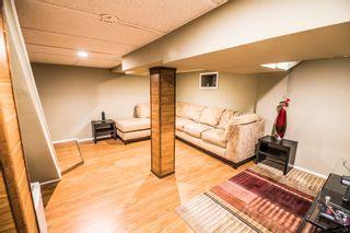 Photo 23: 169 Inkster Boulevard in Winnipeg: West Kildonan Single Family Detached for sale (4D)  : MLS®# 1716192