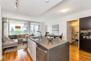 "Photo 6: 525 289 E 6TH Avenue in Vancouver: Mount Pleasant VE Condo for sale in ""SHINE"" (Vancouver East)  : MLS®# R2508545"