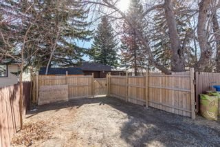 Photo 26: 5615 Thorndale Place NW in Calgary: Thorncliffe Detached for sale : MLS®# A1091089