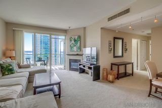 Photo 31: SAN DIEGO Condo for sale : 2 bedrooms : 1240 India Street #2201