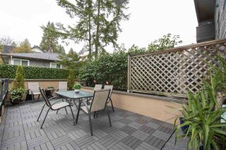 """Photo 1: 305 114 E WINDSOR Road in North Vancouver: Upper Lonsdale Condo for sale in """"The Windsor"""" : MLS®# R2545776"""
