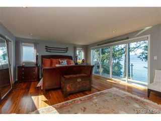 Photo 12: LUXURY REAL ESTATE FOR SALE IN DEEP COVE, B.C. CANADA SOLD With Ann Watley