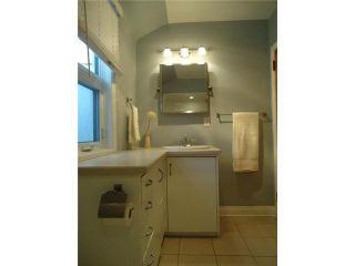 Photo 13: 641 Waterloo Street in WINNIPEG: River Heights / Tuxedo / Linden Woods Residential for sale (South Winnipeg)  : MLS®# 1200320