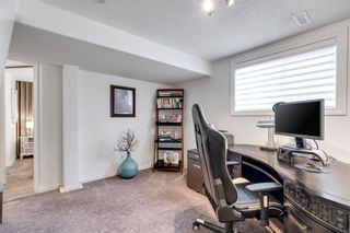 Photo 31: 4641 20 Street SW in Calgary: Altadore Detached for sale : MLS®# A1089417