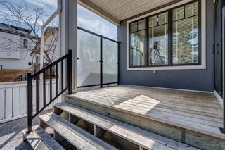 Photo 48: 808 24 Avenue NW in Calgary: Mount Pleasant Detached for sale : MLS®# A1102471