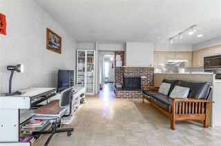 Photo 8: 856 W 47TH Avenue in Vancouver: Oakridge VW House for sale (Vancouver West)  : MLS®# R2370807