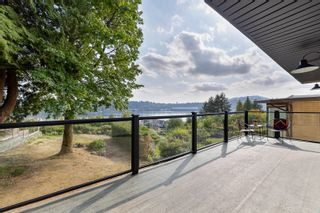 Photo 16: 672 IOCO Road in Port Moody: North Shore Pt Moody House for sale : MLS®# R2610628