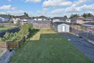Photo 23: 9120 139 Street in Surrey: Bear Creek Green Timbers House for sale : MLS®# R2591145