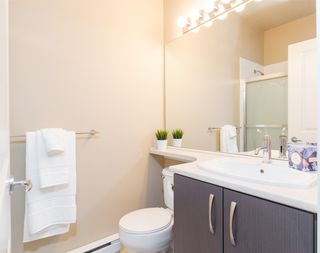 Photo 15: 415 9299 TOMICKI AVENUE in Richmond: West Cambie Condo for sale : MLS®# R2077141
