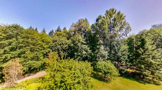 """Photo 19: 401 6837 STATION HILL Drive in Burnaby: South Slope Condo for sale in """"CLARIDGES"""" (Burnaby South)  : MLS®# R2606817"""