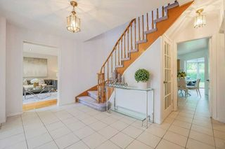 Photo 2: 146 Briarwood Road in Markham: Unionville House (2-Storey) for sale : MLS®# N5290729