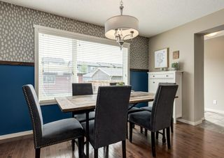 Photo 20: 481 Evanston Drive NW in Calgary: Evanston Detached for sale : MLS®# A1126574