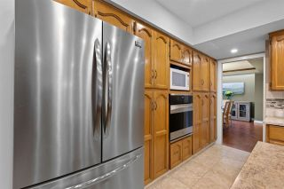 Photo 12: 1413 LANSDOWNE Drive in Coquitlam: Upper Eagle Ridge House for sale : MLS®# R2575605