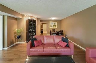 Photo 11: 207 808 4 Avenue NW in Calgary: Sunnyside Apartment for sale : MLS®# A1072121