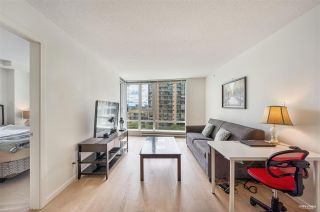 Photo 6: 1103 7888 ACKROYD Road in Richmond: Brighouse Condo for sale : MLS®# R2589588