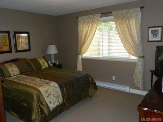Photo 10: 23 3101 Herons Way in DUNCAN: Du West Duncan Row/Townhouse for sale (Duncan)  : MLS®# 580518
