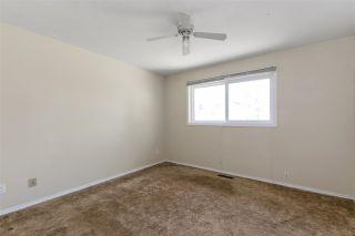 Photo 15: 12911 114 Avenue in Edmonton: Zone 07 House for sale : MLS®# E4241515