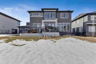 Photo 49: 868 East Lakeview Road: Chestermere Detached for sale : MLS®# A1081021