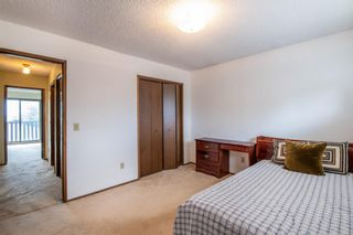 Photo 18: 143 Edgehill Place NW in Calgary: Edgemont Detached for sale : MLS®# A1143804