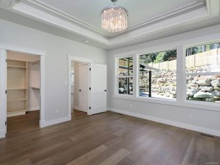 Photo 17: 3160 Klanawa Cres in COURTENAY: CV Courtenay East House for sale (Comox Valley)  : MLS®# 845517