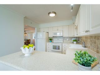 """Photo 10: 2102 612 SIXTH Street in New Westminster: Uptown NW Condo for sale in """"THE WOODWARD"""" : MLS®# R2543865"""