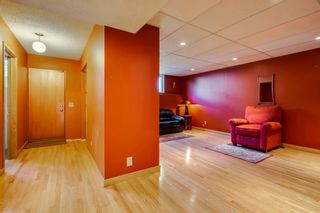 Photo 14: 230 EDGEDALE Place NW in Calgary: Edgemont Semi Detached for sale : MLS®# A1036042