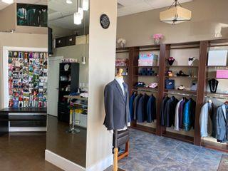 Photo 6: 7327 Roper Road in Edmonton: Zone 41 Retail for sale : MLS®# E4265643