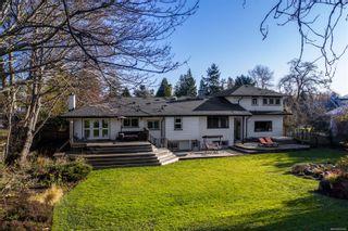 Photo 33: 3300 Exeter Rd in : OB Uplands House for sale (Oak Bay)  : MLS®# 862866