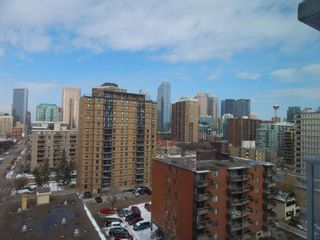 Photo 2: 906 1500 7 Street SW in Calgary: Beltline Apartment for sale : MLS®# A1086731