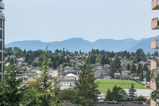 Photo 10: 1001 710 SEVENTH Avenue in New Westminster: Uptown NW Condo for sale : MLS®# R2563627