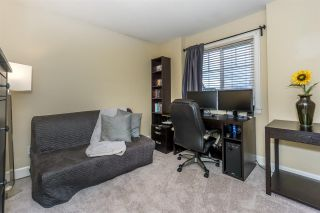 Photo 10: 7267 199A Street in Langley: Willoughby Heights House for sale : MLS®# R2237152
