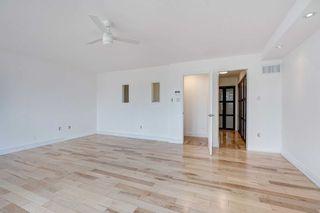 Photo 19: 80 Winners Circle in Toronto: The Beaches House (3-Storey) for lease (Toronto E02)  : MLS®# E5243062