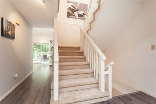 Photo 13: 2649 ST MORITZ Way in Abbotsford: Abbotsford East House for sale : MLS®# R2474958