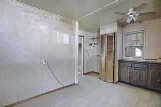 Photo 12: 12932 126 Street in Edmonton: Zone 01 House for sale : MLS®# E4247489