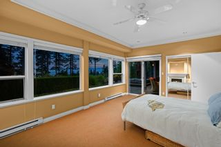 Photo 27: 5064 PINETREE Crescent in West Vancouver: Caulfeild House for sale : MLS®# R2618070