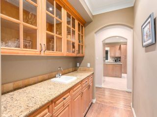 Photo 5: 1585 PARKWAY Boulevard in Coquitlam: Westwood Plateau House for sale : MLS®# R2541380