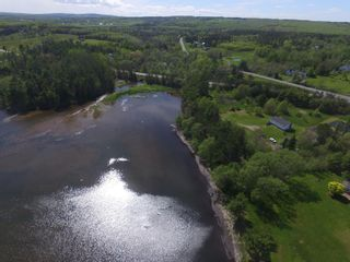 Photo 13: 2236 Highway 376 in Lyons Brook: 108-Rural Pictou County Residential for sale (Northern Region)  : MLS®# 202113317