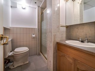 Photo 39: 3049 CHARLES Street in Vancouver: Renfrew VE House for sale (Vancouver East)  : MLS®# R2542647