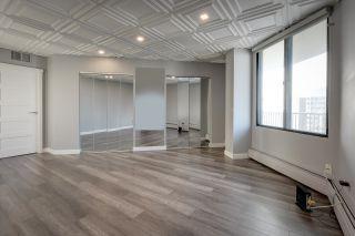 Photo 14: 1704 11710 100 Avenue in Edmonton: Zone 12 Condo for sale : MLS®# E4248208