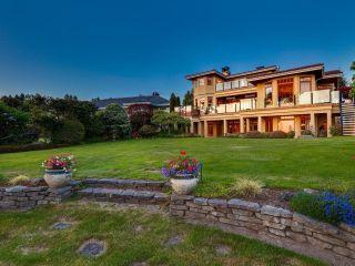 Photo 40: 1721 OCEAN PARK Road in Surrey: Crescent Bch Ocean Pk. House for sale (South Surrey White Rock)  : MLS®# R2622628