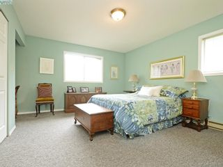 Photo 11: 4451 Autumnwood Lane in VICTORIA: SE Broadmead House for sale (Saanich East)  : MLS®# 762926