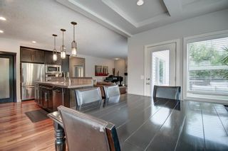 Photo 15: 39 Autumn Place SE in Calgary: Auburn Bay Detached for sale : MLS®# A1138328